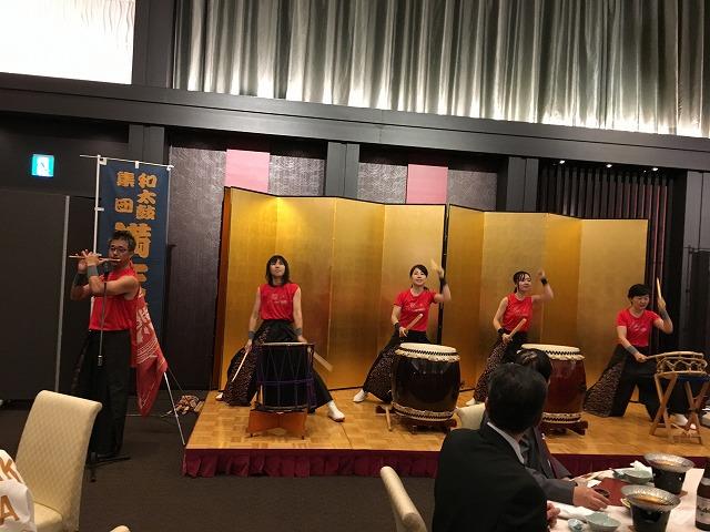 s-2019ブロック会_高松開催 012