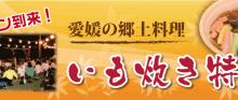 banner_big3